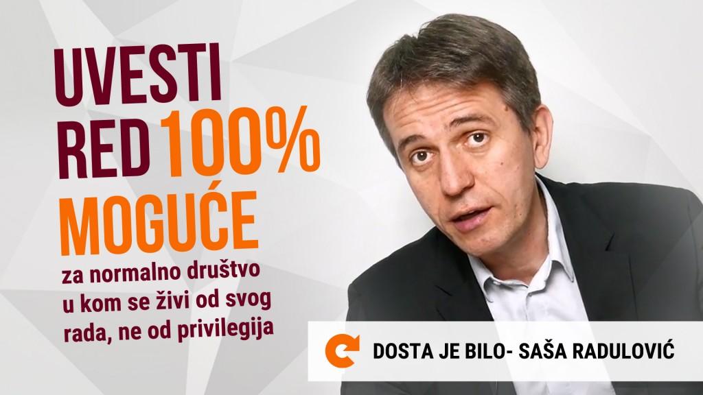 100posto