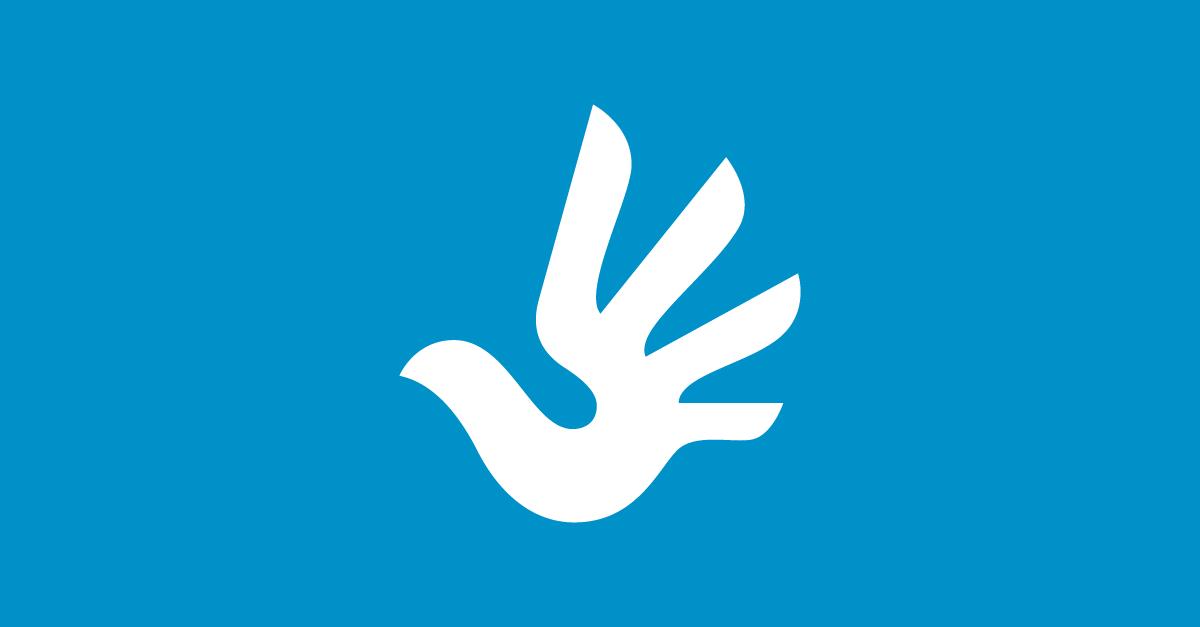 ljudska-prava
