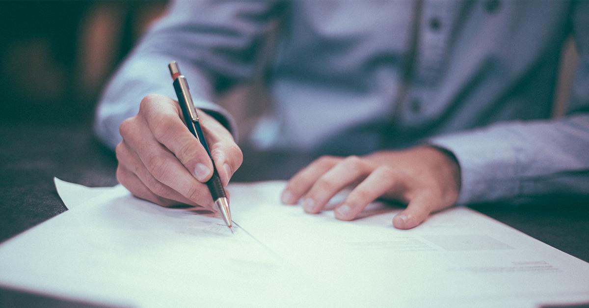 potpis-1