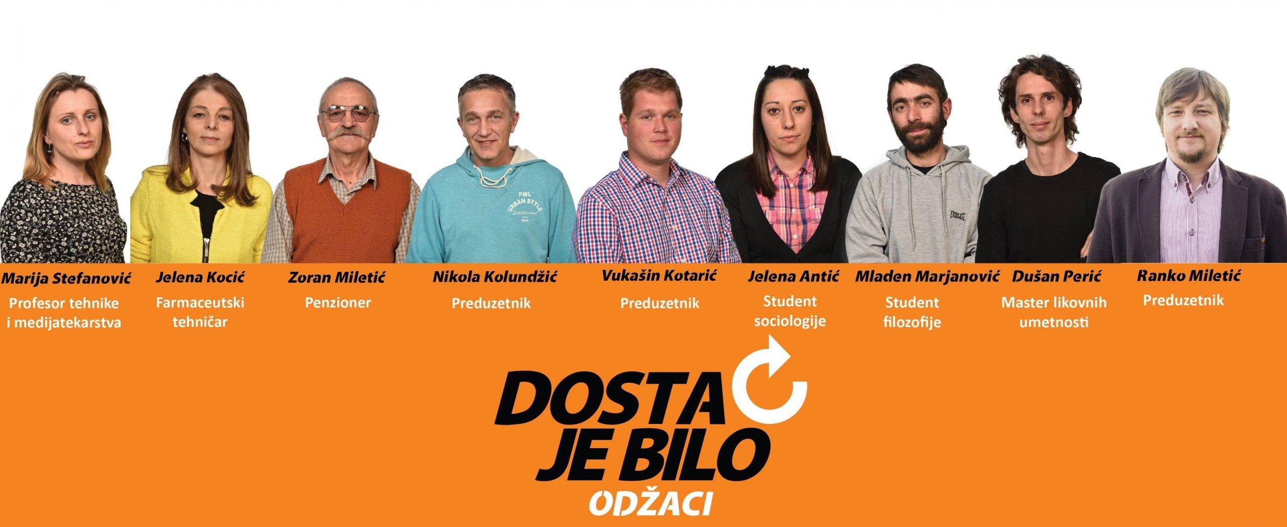 Odžaci-kandidati-1