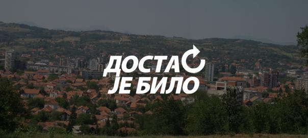 zajecar-604×270
