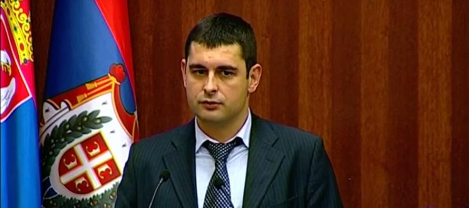dr Ivan Stijepović