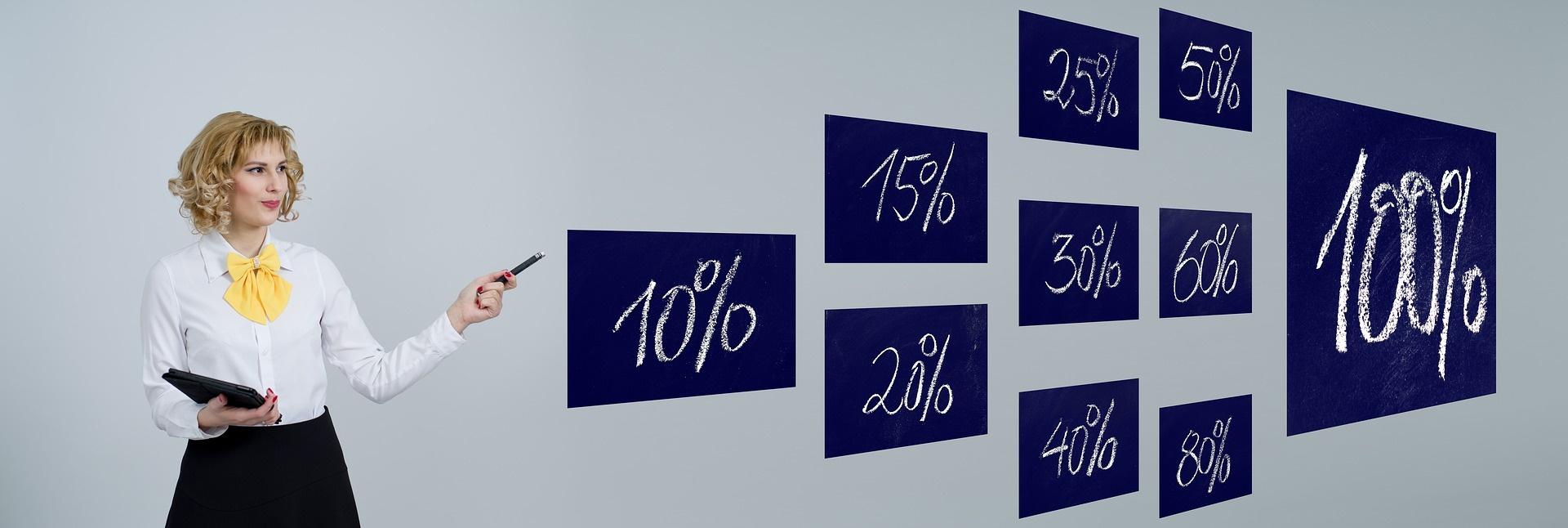 procenti business-2253639_1920