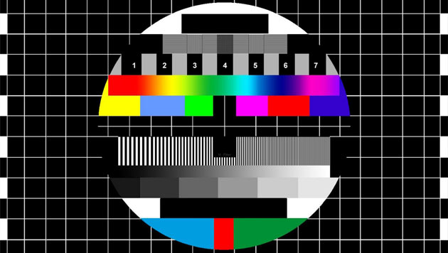 tv-mrak