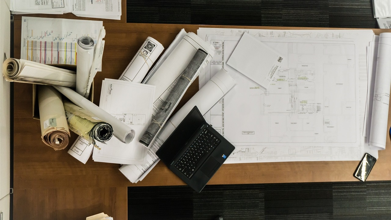 urbanizam drawing-2284505_1280