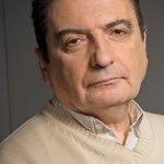 Владимир Глигоров