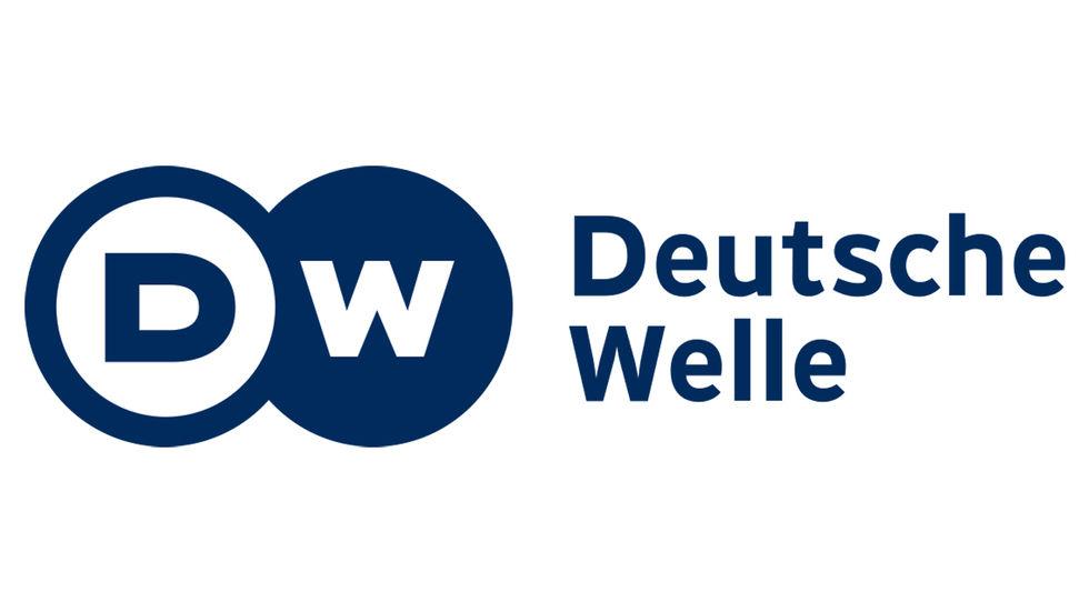 Deutsche_Welle_lrg