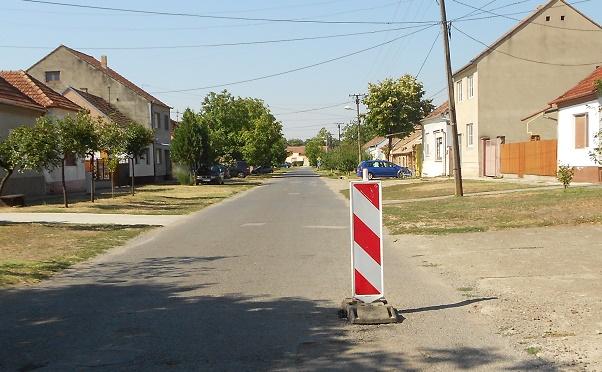 Kikinda Braće Laković