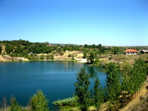 Rgotsko-jezero-4