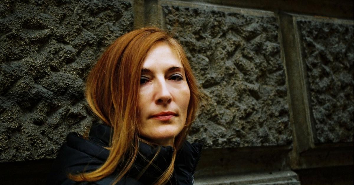 Tanja Canak