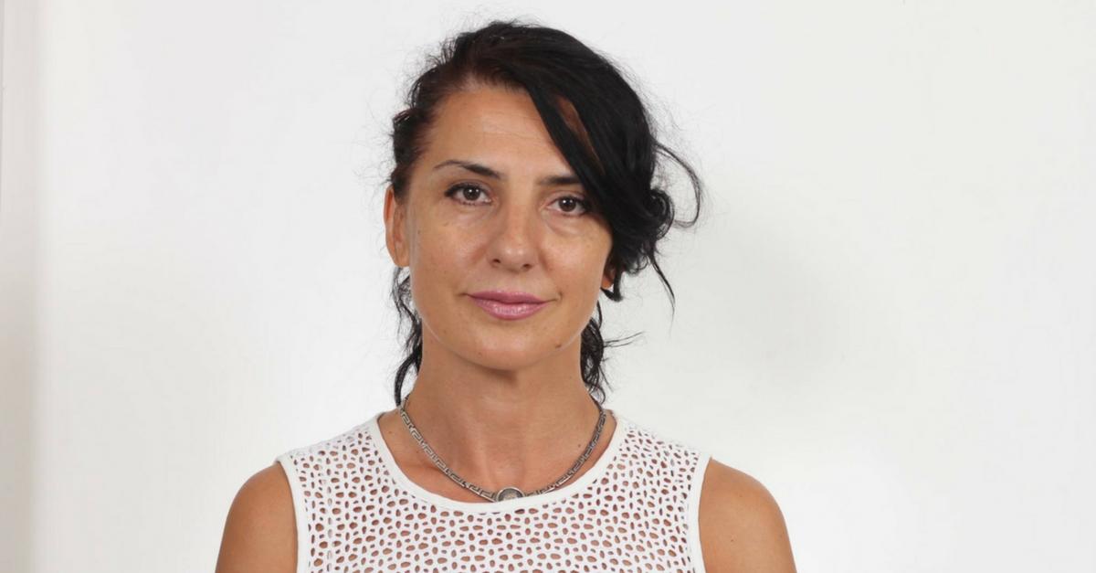 Sanja Majdak