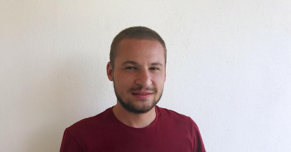 Nikola Vasiljevic