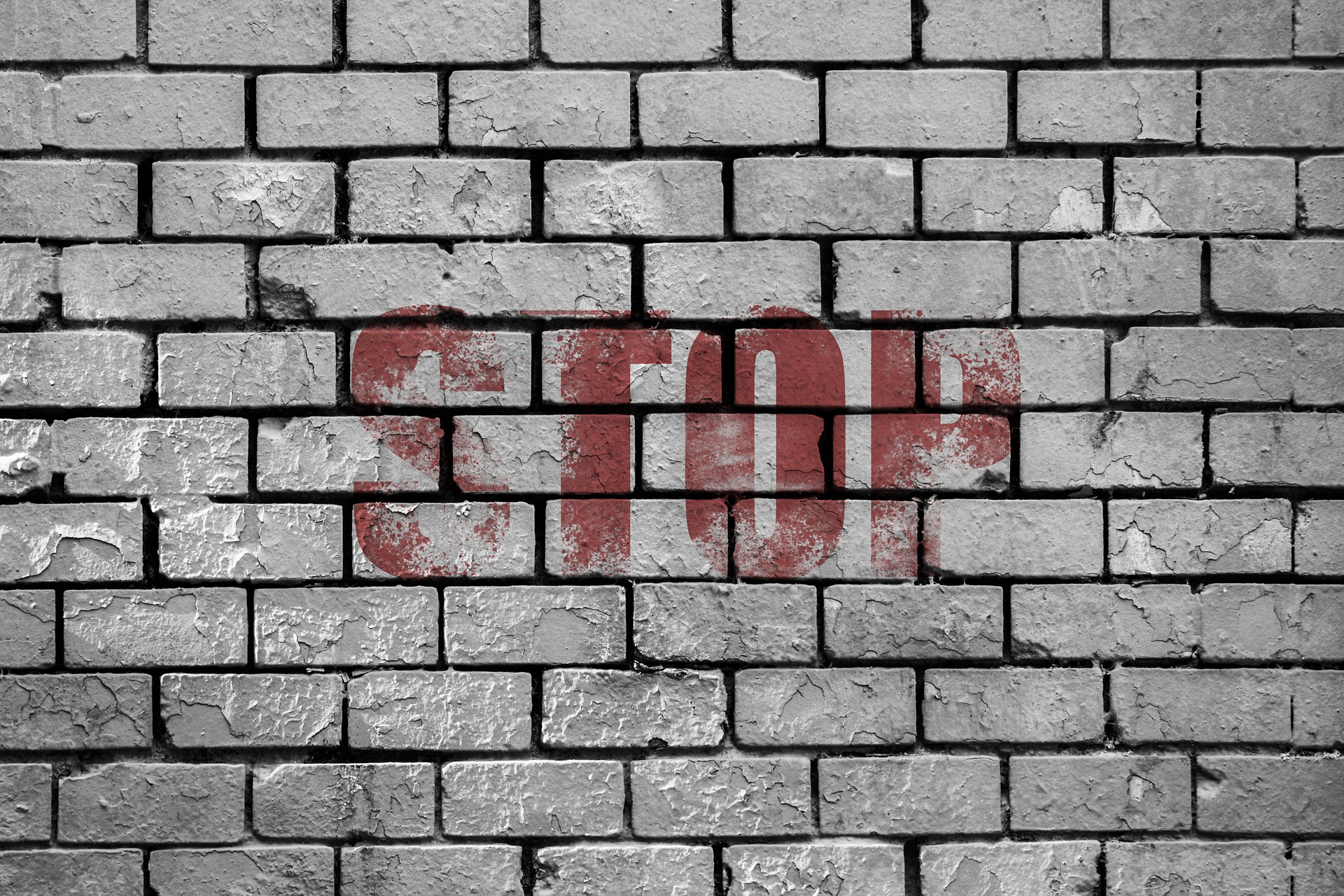 wall-1312336_1920