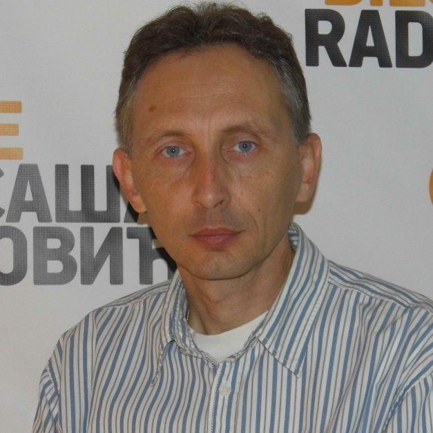 Zoran Milosavljevic 2-1_Fotor