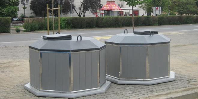podzemni-kontejneri-smece-cistoca-jpg_660x330