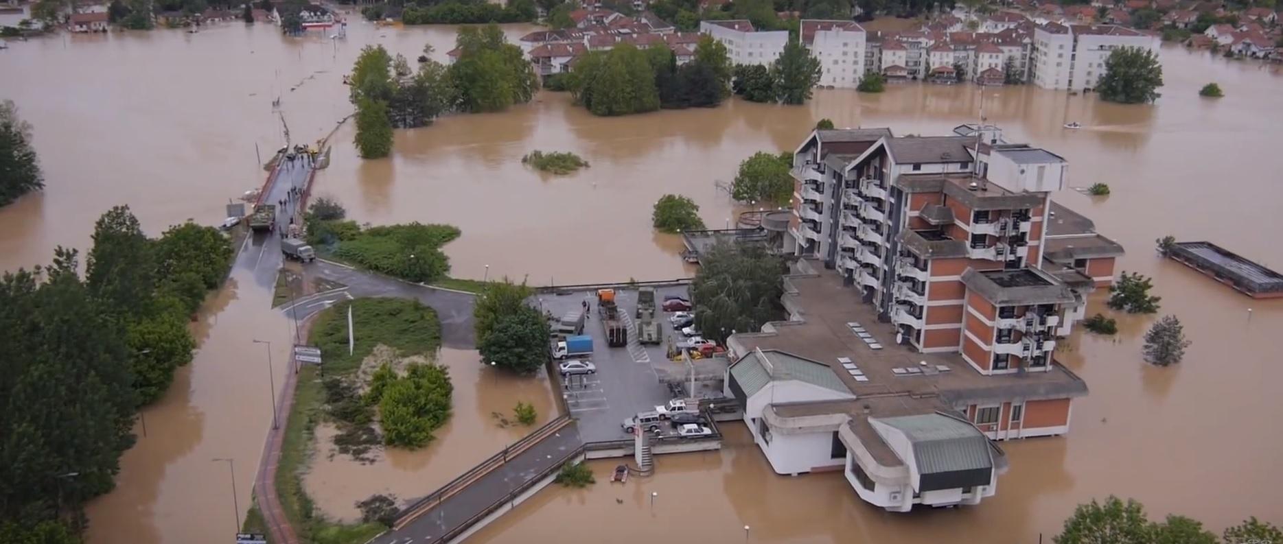 poplava obr