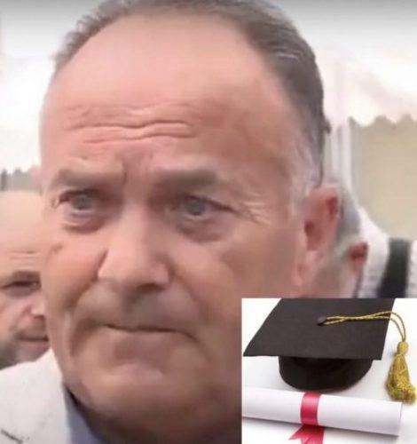 sarcevic i diploma