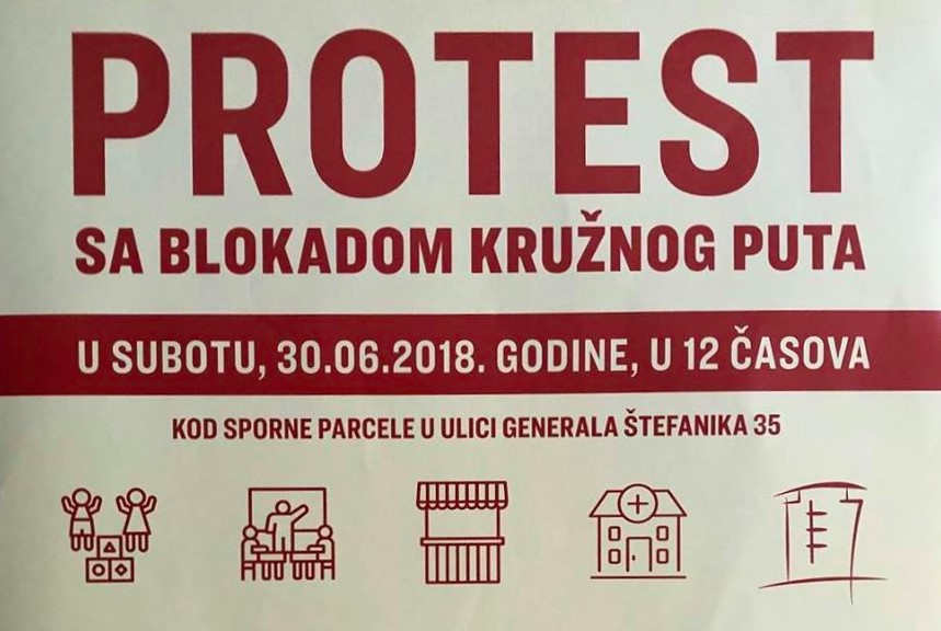 protest stepa1