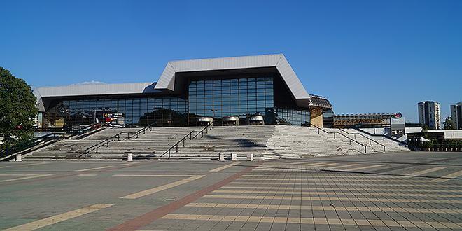 Spens-Srbija-Top-10-Mapa-dobrog-provoda-Novi-Sad-koncerti-sport