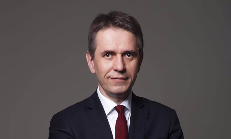 Sasa Radulovic-Founder Enough is Enough-Photo credit Press DJB-min