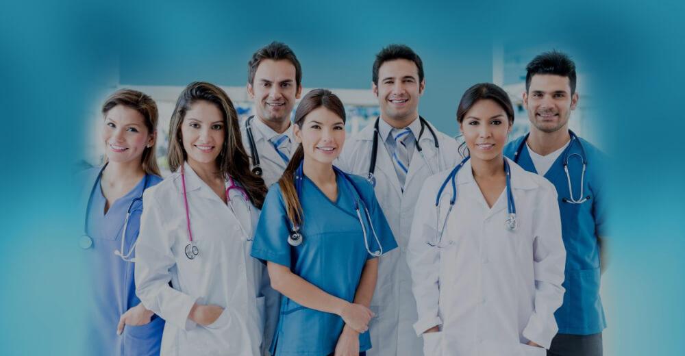 green-doctors-banner-new