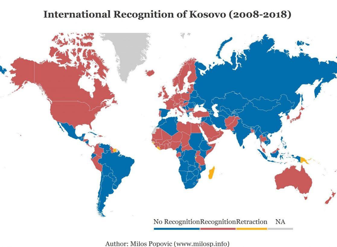 sasa autorski mapa