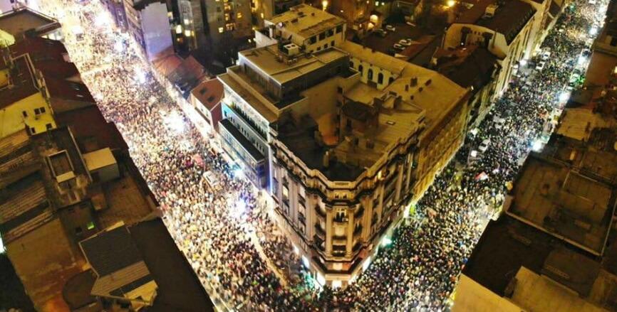 bgprotesti