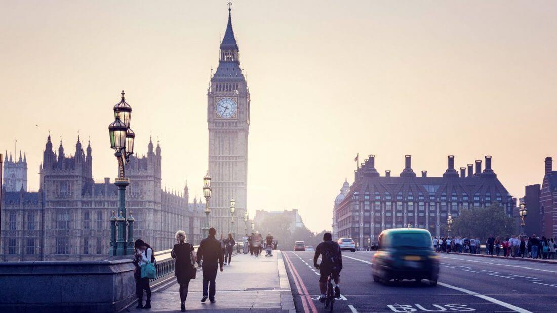 london bb uk