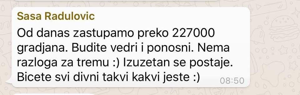 WhatsApp Image 2019-06-03 at 11.48.09 AM