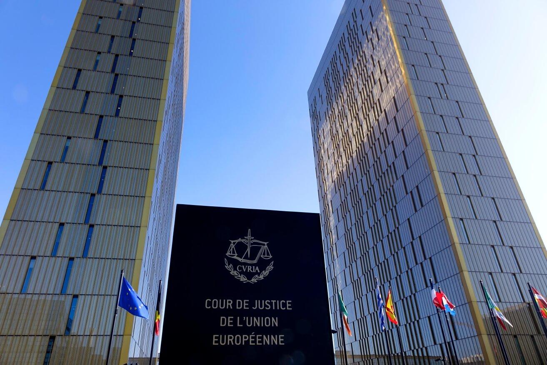 Evropski-sud-pravde djb