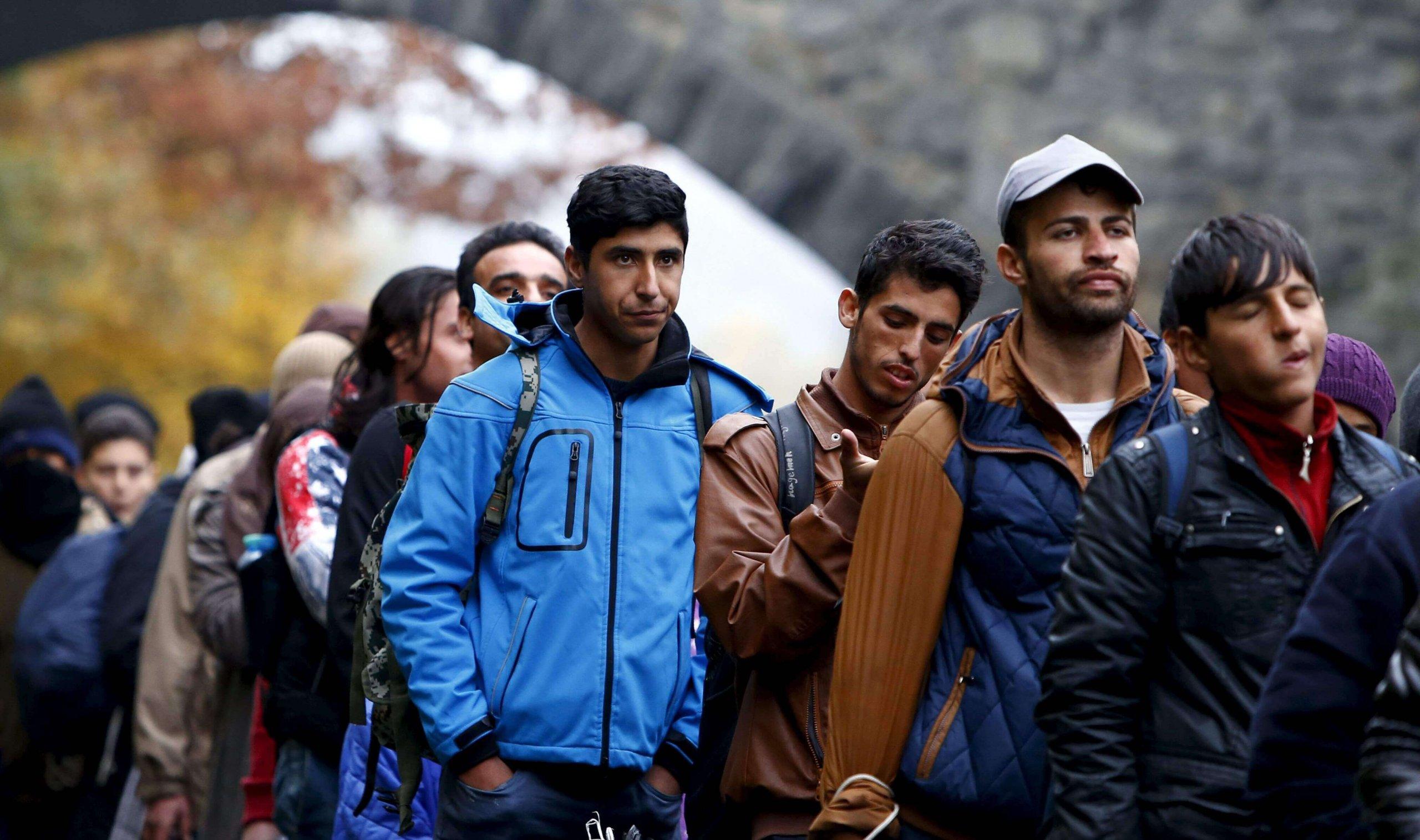 migranti djb