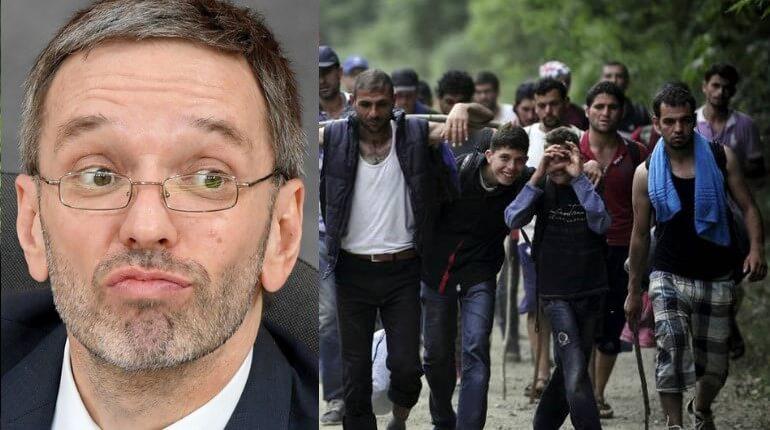 migranti i ministar 2