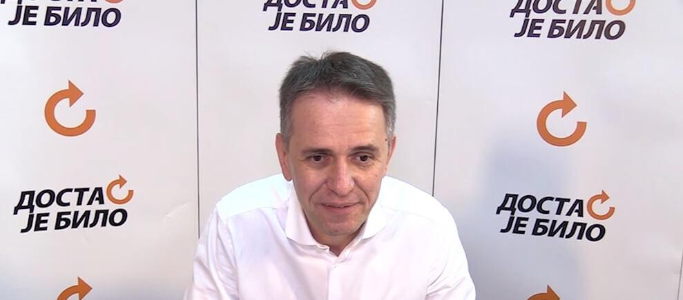 sasa radulovic ft