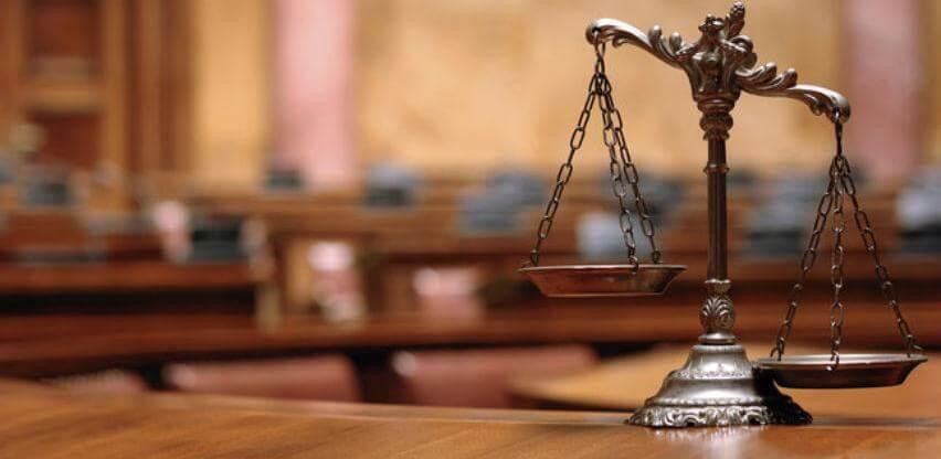 aks advokatska komora srbije djb
