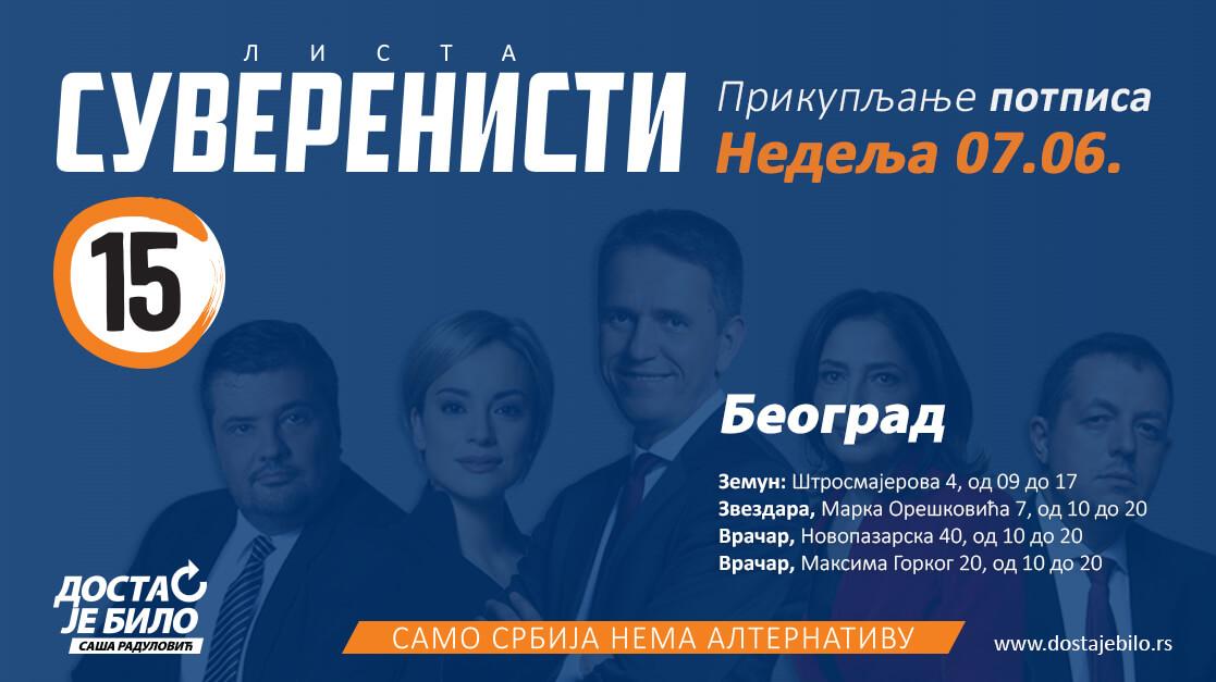 Potpisi-Beograd-Nedelja-7.jun