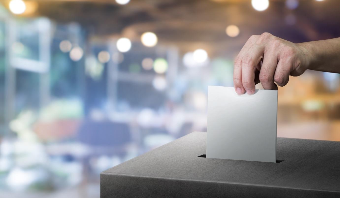 izbori glasanje 3