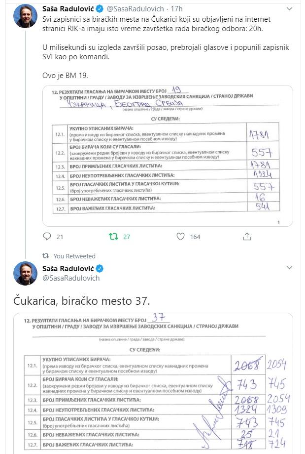 tvit-sasa-3