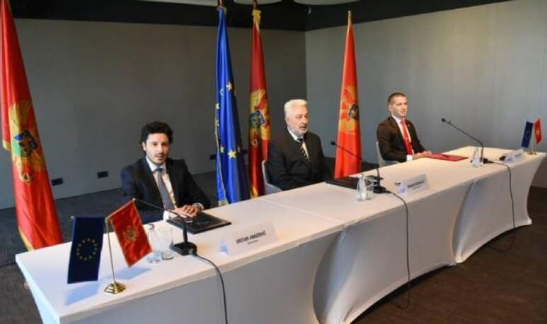 crna-gora-opozicija