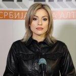 Хана Адровић