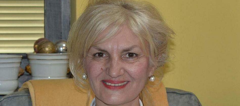biljana-doroskov