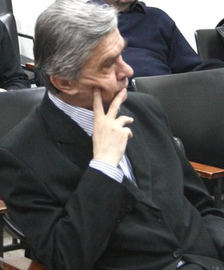 Milan Dejanovski