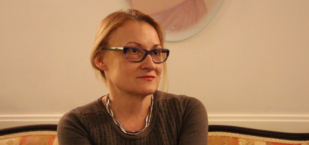 Miroslava-Milenović-1025x480