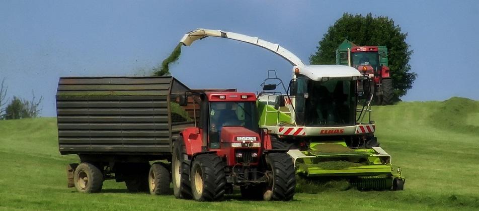 nemacka-poljoprivreda-germany-373969_1280