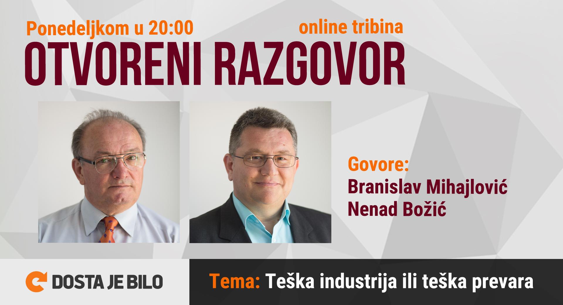 OnlineTribina-industrija-banner