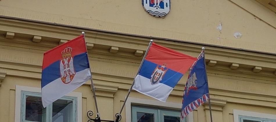 opstina-sremski-karlovci-zastave