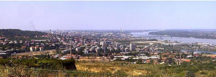 Panorama_Karaburme