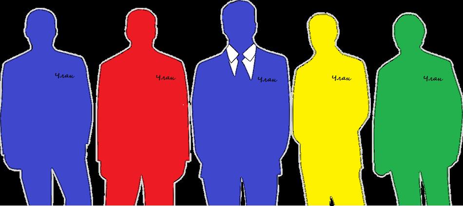 partijski-kadrovi-raznih-stranaka