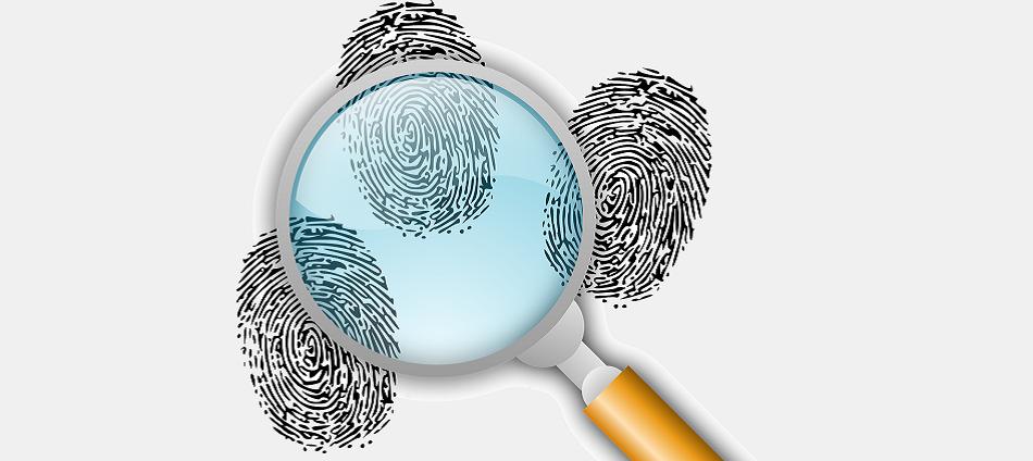 pod-lupom-detective-151275_1280
