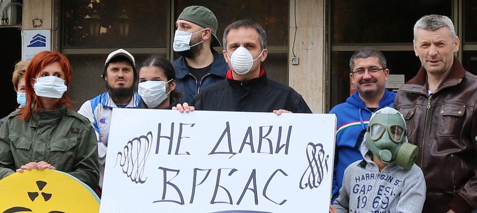 protest-u-vrbasu-1