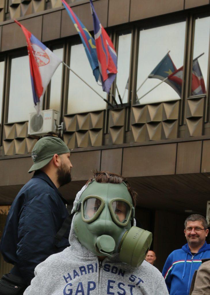 protest-u-vrbasu-3